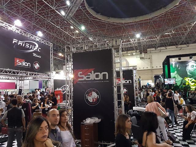 e9d29b48 7072 436d 9a7d b41a1bc4126c - 14ª Internacional Professional Fair – Feira Profissional de Beleza