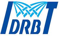 IDRBT Recruitment