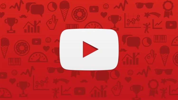 Youtube Unlimited Traffic Course