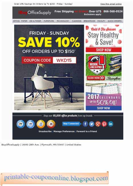 Overstock Coupon for a First Time Customer. When you sign up for an Overstock account, you can get a special coupon good for up to 10 percent off of your purchase. This will work through a promo code that is automatically entered into your account. This is a popular special but it will require you to spend money based on certain sections of the.