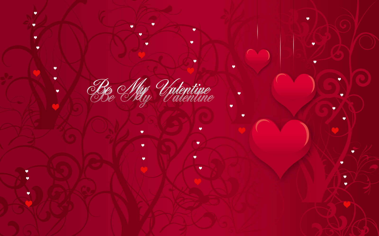 wallpapers valentines day desktop wallpapers. Black Bedroom Furniture Sets. Home Design Ideas