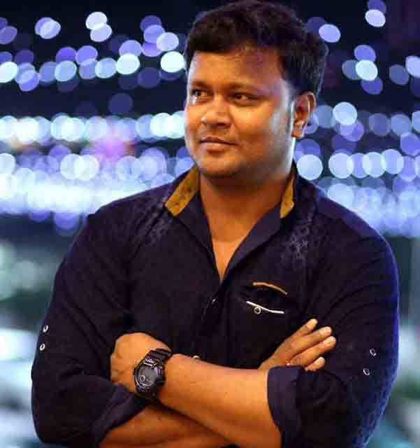 Bullet Bhaskar(Patas,Jabardasth Comedian) Profile Biography Family Photos and Wiki and Biodata, Body Measurements, Age, Wife, Affairs and More...