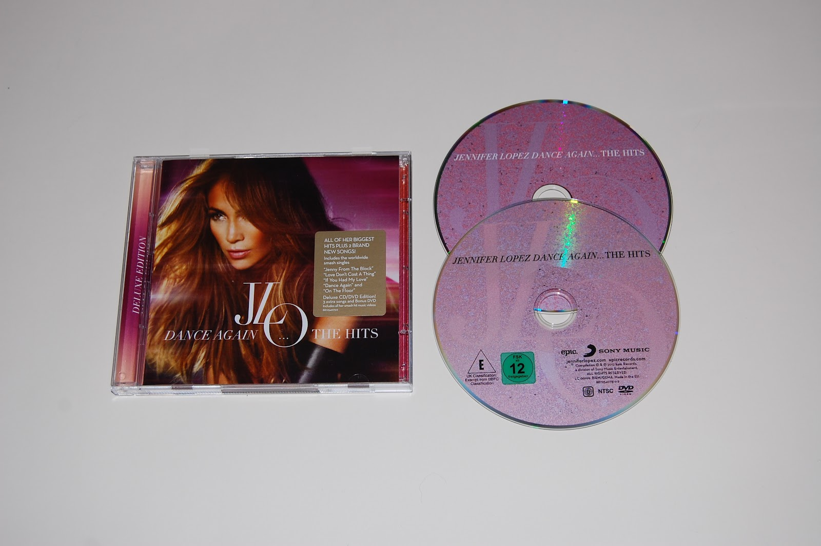 2003  Billboard Top 100