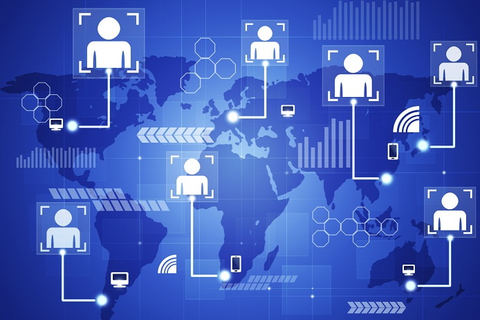 Mengenal Jejak Digital yang Kita Tinggalkan di Internet