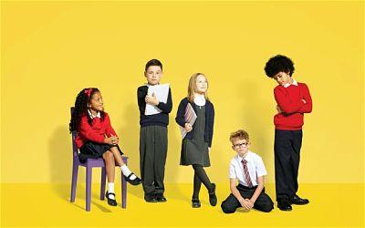 Krisis Pendidikan  menurut Kacamata UNESCO,  memprihatinkan!