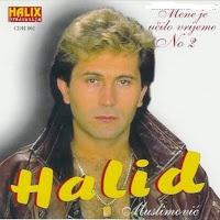 Halid Muslimovic - Diskografija (1982-2016)  Halid%2BMuslimovic%2B1993%2B-%2BMene%2BJe%2BUcilo%2BVrijeme%2BNo%2B2