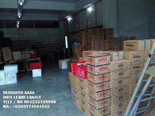 AGEN NASA DI Tapung Hilir Kampar - TELF 082334020868