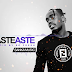 AUDIO | Sanka - Aste Aste | Mp3 Download