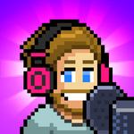 pewdiepie's hack game full mod