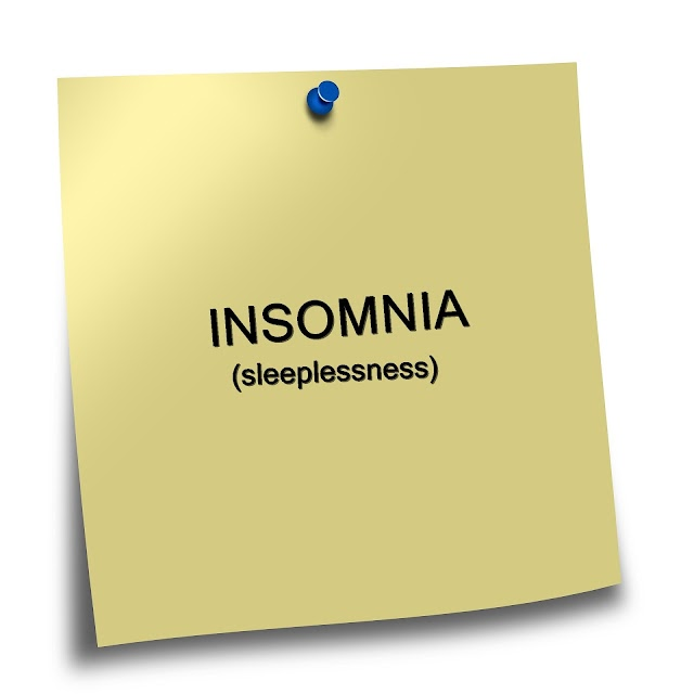 How to get rid of Insomnia (sleeplessness) successfully