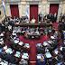 Tarifas: el bloque del PJ del Senado cierra filas y todo indica que la ley se aprobaría