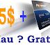 Cara Mendaftar Kartu Payoneer Gratis Dan Dapat Bonus 25$+ Cara Aktifasinya
