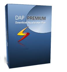 Download Accelerator Plus 2017 Latest Version