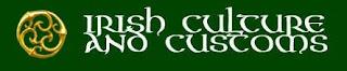 http://www.irishcultureandcustoms.com/index.html