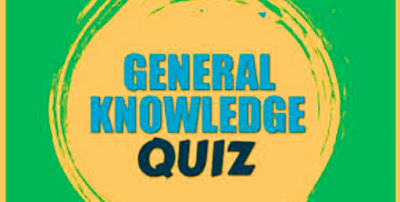 General-knowledge-quiz-with-answer-and-General-knowledge-in-question