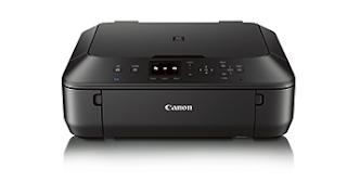 Canon PIXMA MG6300