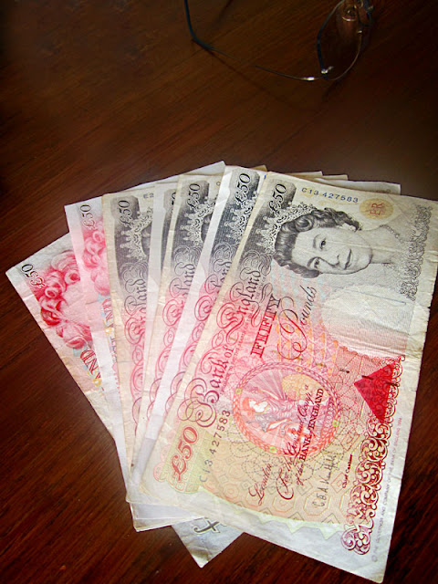 Stock Pictures British Pound Or Gbp Images And Currency