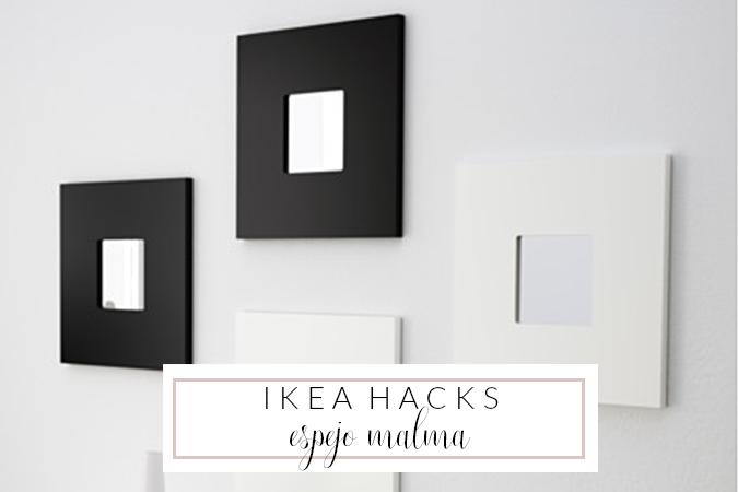 Ikea hacks Malma