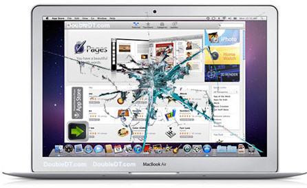 applicazioni mac craccate