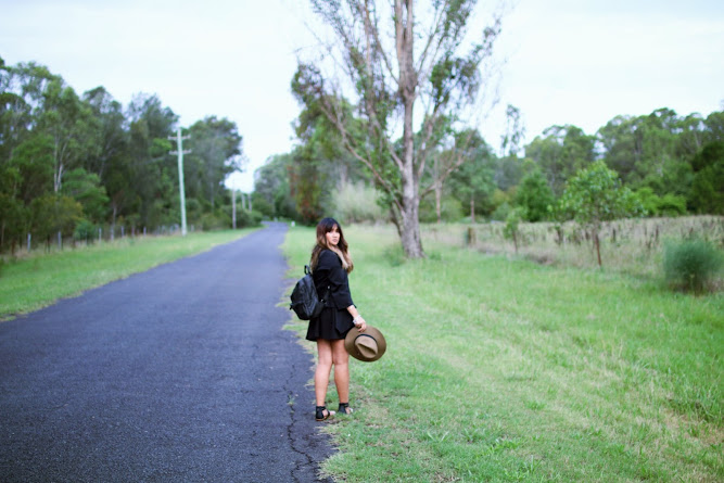 Boohoo Kimono Jacket Emu Australia Jacana