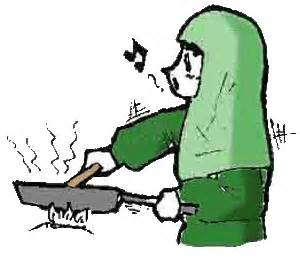 masak yuks