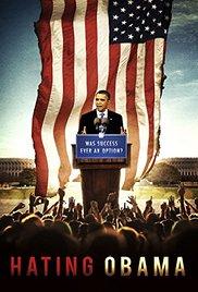 Hating Obama (2014)