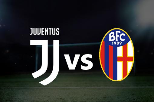 اون لاين مشاهدة مباراة يوفنتوس و بولونيا 19-10-2019 بث مباشر في الدوري الايطالي اليوم بدون تقطيع