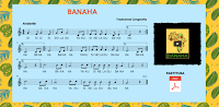 http://almudenalm.wix.com/banaha