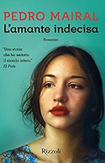 segnalazione-libro-l'amante-indecisa