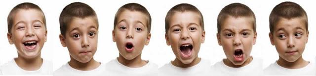 Como trabalhar emoções e sentimentos na Educação Infantil, Expressões emocionais para educação emocional na escola, educação infantil, projeto emoções e sentimentos, atividade, Plano de aula para trabalhar sentimentos e emoções na educação infantil