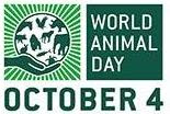 https://www.worldanimalday.org.uk/