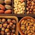 6 Razões para as oleaginosas fazerem parte da sua dieta! (Nozes, Castanhas, Amêndoas,...)