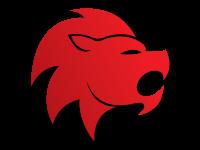 Зодия Лъв Китайски хороскоп за 2017