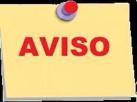 Image result for Reunião geral