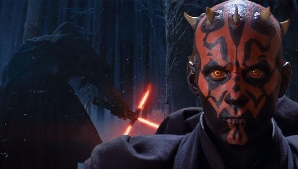 Los 10 mejores personajes de Star Wars