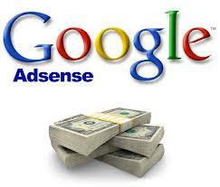 Google Adsense Reklamları