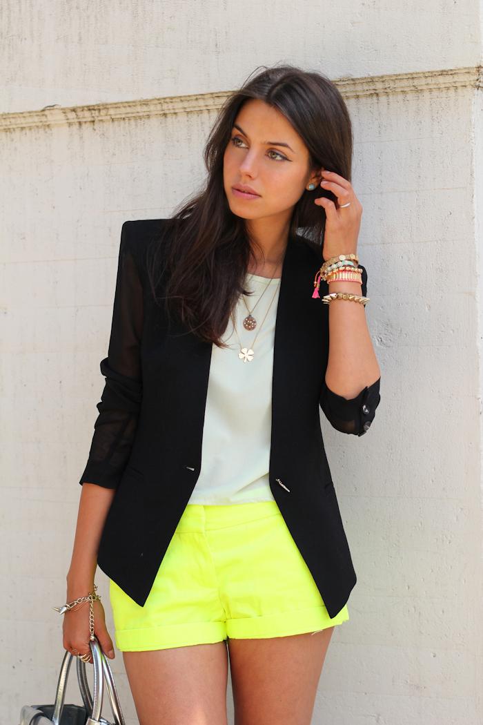 Vivaluxury Fashion Blog By Annabelle Fleur May 2012