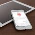 វិធីសាស្រ្តក្នុងការ ថតវីដេអូពី Screen iPhone , iPad របស់អ្នកដោយមិនចាំបាច់ Jailbreak