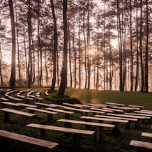 5 Objek Wisata Alam Lembang Bandung yang Ngehits Kekinian