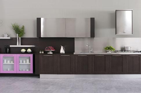 cocinas lineales04