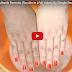 الوصفة السحرية بالفيديو: طريقة مبتكرة لتبيض اليدين باستخدام مكونات منزلية فقط سوف تفرح كل النساء