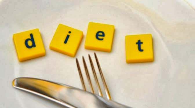 Pengalaman Diet Keto | Testimoni Berat Badan Turun Drastis