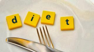 Testimoni Diet OCD Berhasil Turun Berat Badan