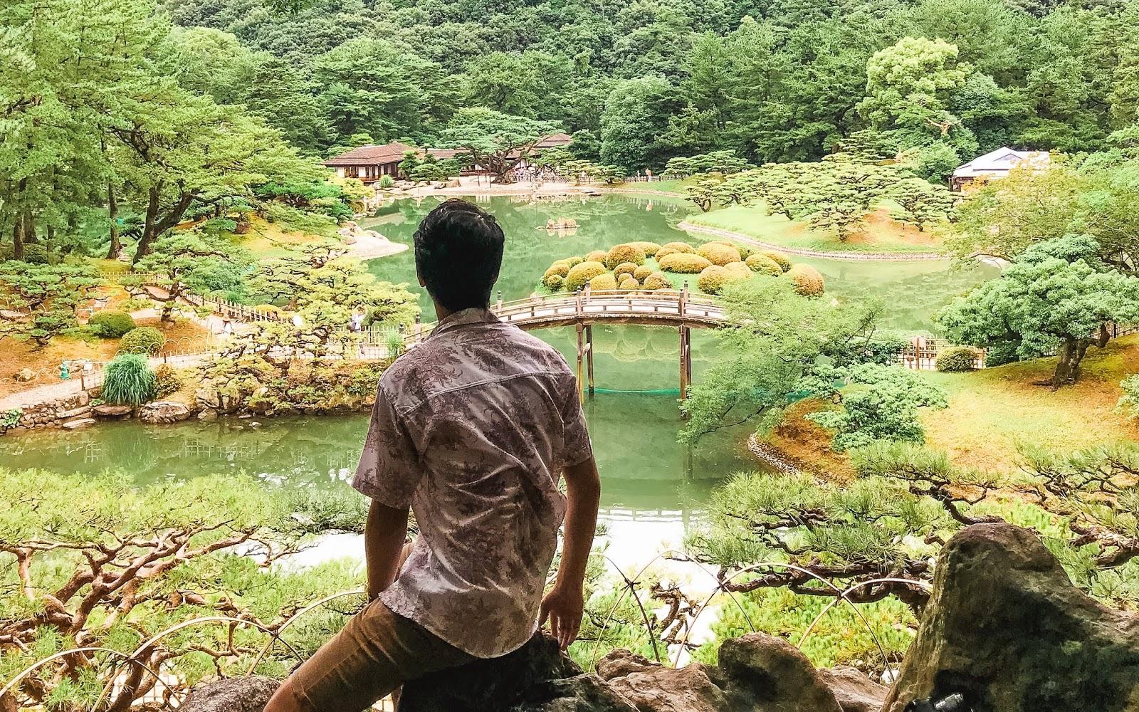 Peru Search Date 2018 09 05 Interactive Map Lamolina Edu Pe Huaraz Com Andeanexplorer Maps Memandangkan Siri Jurnal Jepun Ni Akan Cover Banyak Tempat Aku Buat Keputusan Untuk Publish Tiga Part Okayama Takamatsu Dan Matsuyama Serta Hiroshima