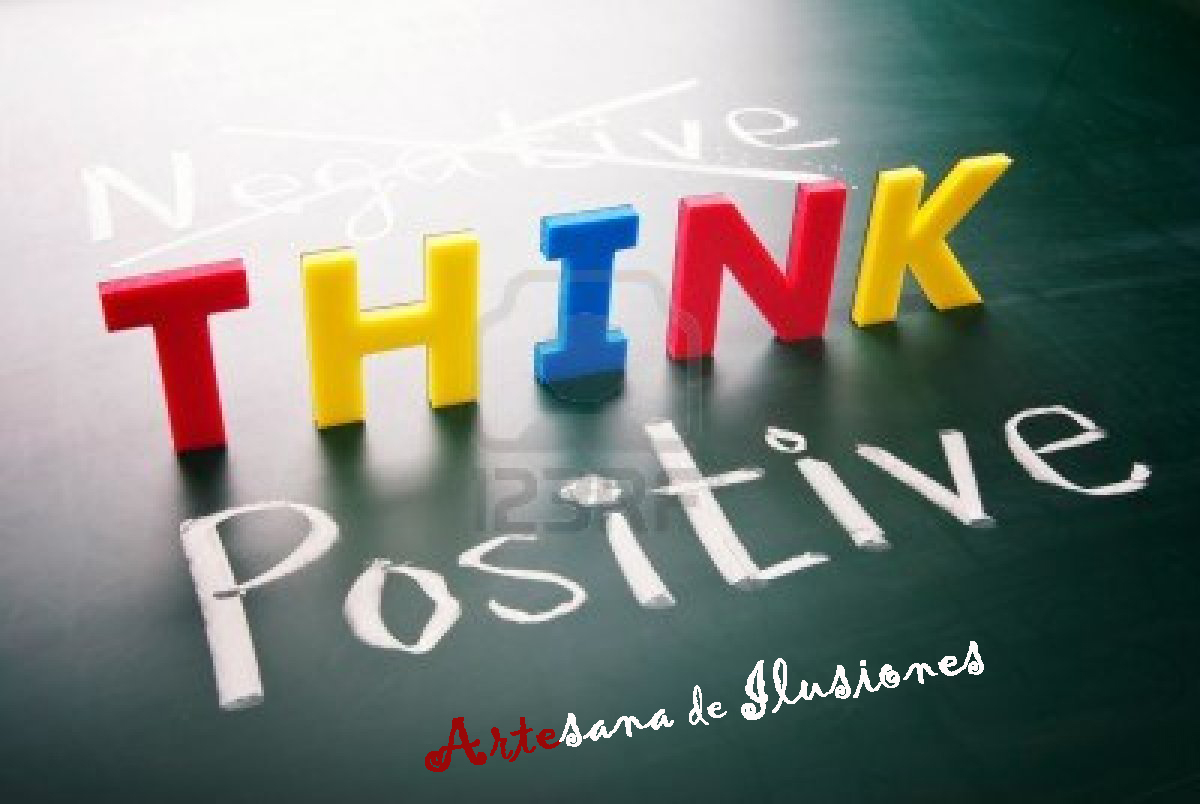Como programar creencias positivas en tu mente 2