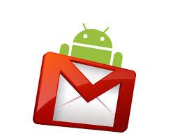 guardar tus informaciones de contacto desde tu correo de gmail