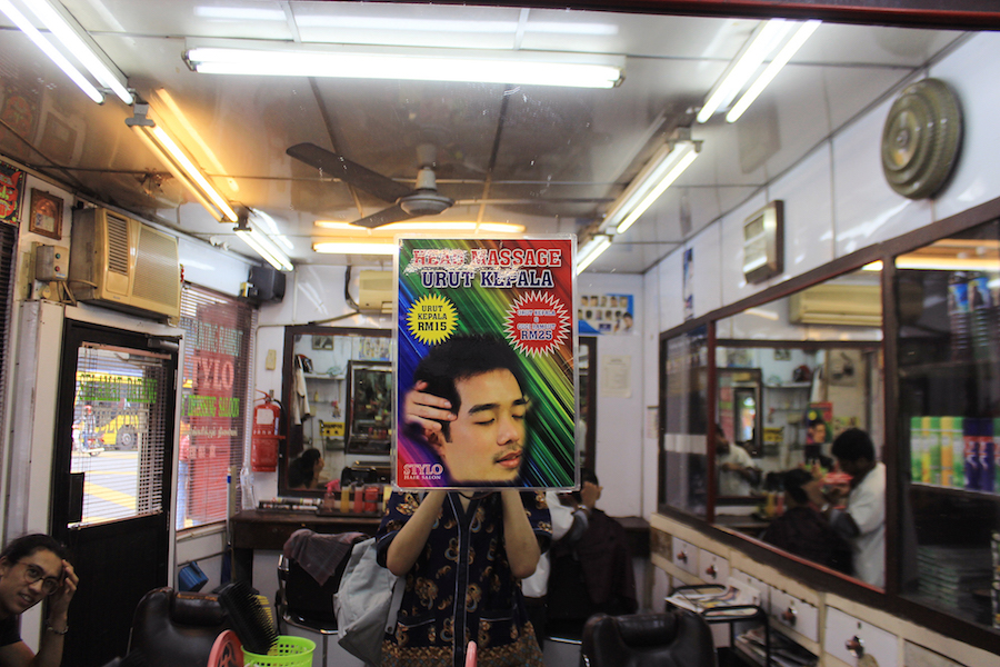 thepengyo: One Day in Kuala Lumpur: A Guide for Missed