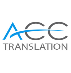 ACC Translation Services