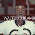 Walter Chilambo - Unaniona ; Video