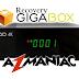 GIGABOX DROID 4K ACM - Tutorial de recovery